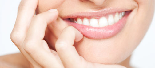 Is Teeth Whitening for You?