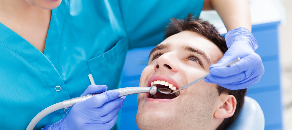 Protecting Your Mouth with Preventative Dentistry