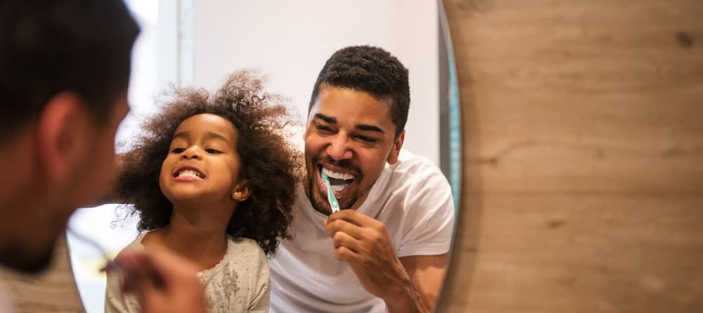 4 Ways to Make Dental Hygiene Fun